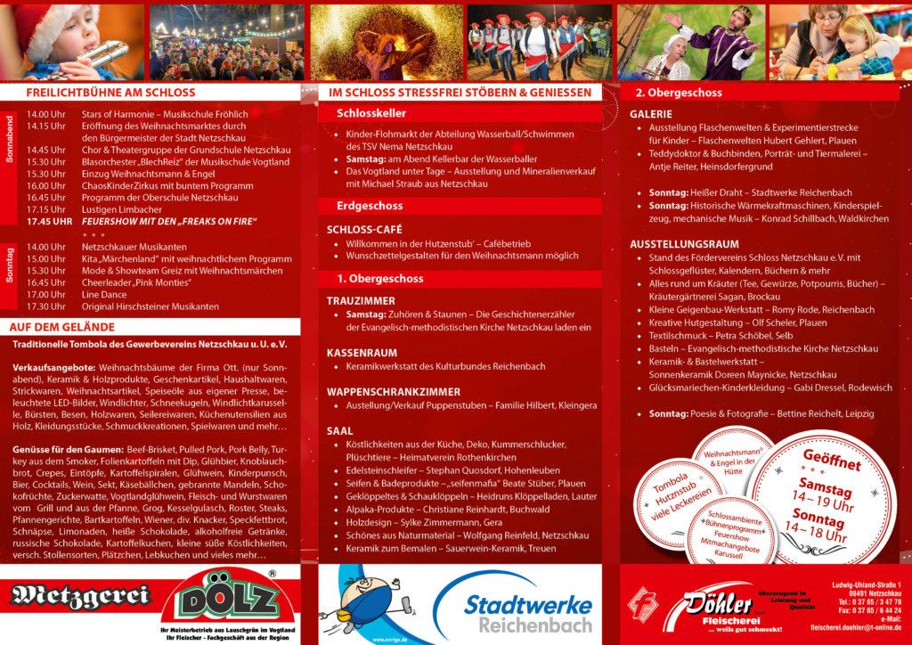 Flyer 2016 Seite 2